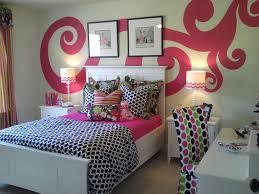 bedroom wall designs for teenage girls. Bedroom:Teenage Wall Decor Ideas Attractive Teenage 42 Stunning Art For Rooms . Bedroom Designs Girls L