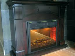 replacing a fireplace damper fireplace damper flue clamp chimney replacement handle open tips maintaining ideas m l f