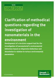 Behaviour Based Questions Clarification Of Methodical Questions Regarding The Investigation Of