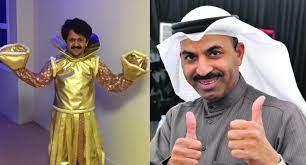 طارق العلي يسخر من فرحان العلي والأخير يرد.. وفيديو الفضيحة الجنسية إلى  الواجهة!
