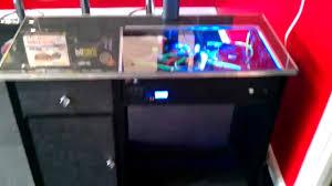 pc built in to desk for built in pc desk i7 processor
