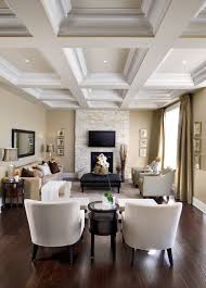 Brilliant Interior Design Living Room Traditional Jane Lockhart Traditionallivingroom And Perfect Ideas