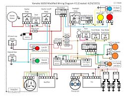 electrical wiring diagram pdf diagrams 6 hastalavista me best of electrical wiring diagram pdf 13