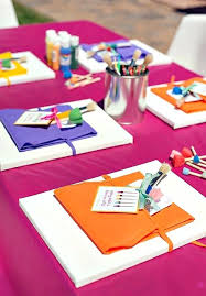kids paint party paintings for kids paint party