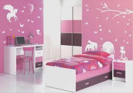 Bedroom design ideas for girls unique bedroom girls double bed pink