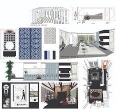 Design Colleges Sydney Interior Design Courses Interior Design School Sydney
