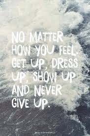 Inspirational Quotes Depression Beauteous Overcoming Depression Quotes With Inspirational Quotes For