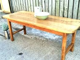rounded corner table rounded corners table rounded edge dining table small two plank apple rounded corner