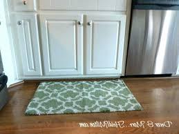 latex backed area rugs furniture a latex backed area rugs washable kitchen rugs washable cotton