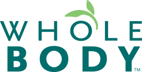 Whole Body Sidewalk Sale! 50% Off! | Whole Foods Market
