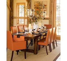 Prodigious Large Size Wicker Chairs Round Crystal Chandelier Fur Rugglass  Candle Stand Fall Table Decorations Table