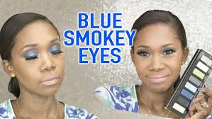 here is a quick smokey eye makeup tutorial for you all to enjoy and for a nice surprise i m also giving away a 100 american express gift card