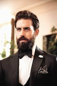 Coupe De Cheveux Homme Cheveux Fin Nouveau 20 Luxe Coiffure