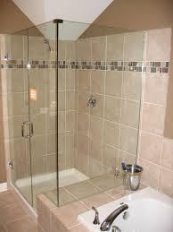Small Picture Bathroom Tile Designs Simple Trendy On Tile Bathroom Ideas Tile
