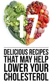 1 55+ easy dinner recipes for busy weeknights everybody understands the stuggle of getting dinner on the table after a long day. 17 Heart Healthy Recipes That Actually Taste Great