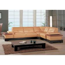 Tan Couch Living Room Tan Leather Sofa And Elegant Tan Leather Sofa Crest Leather Old