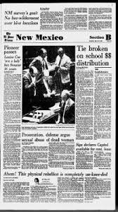 El Paso Times from El Paso, Texas on March 16, 1985 · 9