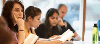 essay writers online online essay writer college and academic  essay writers online experienced talented and cheap