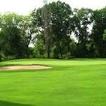 Valley View Golf Course in Layton, Utah, USA | Golf Advisor