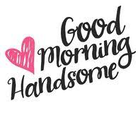 good morning es for him pictures