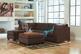 Living Room Furniture Sofas Ediscountfurniture Discount Furniture With Free Delivery In