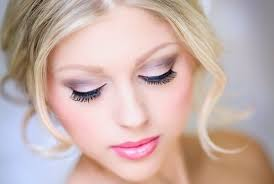 makeup styles for wedding unusual 4 day wedding makeup looks the global trend make diffe