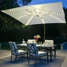 best cantilever patio umbrella canada navy blue with solar lights picture concept outdoor elegant umbrellas images cantilever patio umbrella
