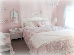 shabby chic bedroom inspiration.  Inspiration Baby Nursery Amusing Modern Shabby Chic Bedroom Lovely Pink Master Ideas  Pict Chandelier Living Room  Inside Inspiration D