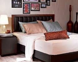 design of furniture bed. Bedroom Design Of Furniture Bed
