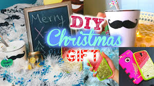 diy last minute gifts for mom and dad home decorating pertaining to best last