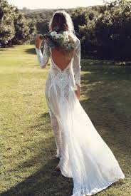 elope wedding dress. if boho speaks to you then i have a perfect wedding dress company for your elopement or intimate in santa barbara...grace loves lace . elope