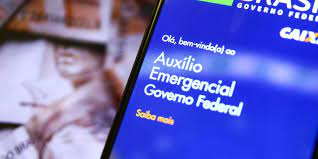 Prazo para contestar auxílio emergencial negado vai até o dia 12