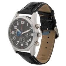 <b>Мужские</b> наручные <b>часы</b> — Подарки папе