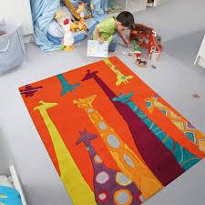 floor engaging childrens rugs 20 kids rug toddler room bedroom boys area childrens rugs ikea