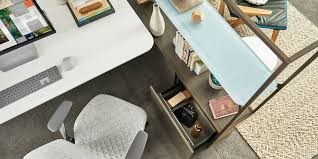 Furniture Surface Materials Finishes Steelcase