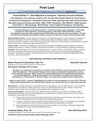insurance job cover letter resume cover letter for service manager  cipanewsletter sample risk management cover letter
