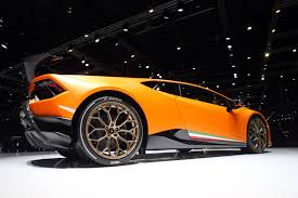2018 lamborghini huracan performante price. unique performante 2018 lamborghini huracan performante engine and specs inside lamborghini huracan performante price a