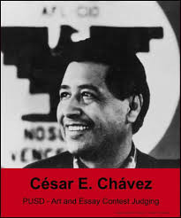 cesar chavez essays you are here atilde acirc atilde acirc cesar chavez commemorative you are here atilde130acirc atilde130acirc cesar chavez commemorative essay contestthoughts on ldquo cesar chavez