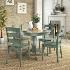 dining table round dining table set under 200 elegant round dining