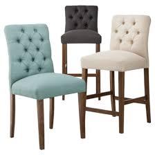 thresholdtm brookline tufted dining chair set of 2. threshold brookline tufted dining collection   target $99.99 for bar stool \u0026 $169.99 set of thresholdtm chair 2 i