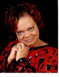 Gail Johnson Lynn Obituary in Memphis at R.S. Lewis & Sons Funeral Home |  Memphis, TN