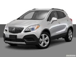 buick encore 2014 black. used 2015 buick encore sport utility for sale in roswell ga 2014 black