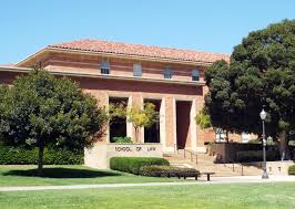 file ucla school of law file ucla school of law south entrance jpg wikimedia commons