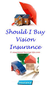 insurance ing tips should i comprehensive and collision insurance do you need motorcycle insurance to a motorcycle insurance ing tips can i