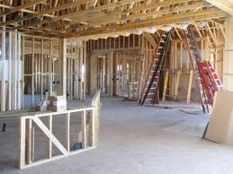 electrical wiring new construction electrical new construction denver electrician electric doctor on electrical wiring new construction