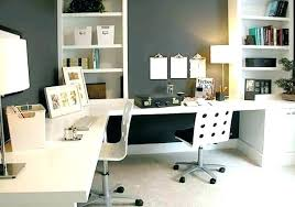 home office pottery barn. System Home Office Modular Furniture Systems Desk 0 Organization Wall Like Pottery  Barn W