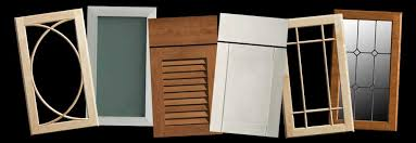 white cabinet door styles. Kitchen Cabinets Doors Design Attractive 36 Best Door Styles Images On Pinterest Pertaining To 26 | Pateohotel.com Cabinet Ideas. White