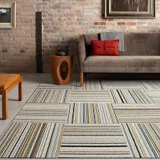 flor carpet tile reviews image result for pertaining to squares ideas 16