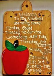 apple kitchen accessories apple kitchen operating hours sign fruit plaque handcrafted country decor apple kitchen accessories apple kitchen decor