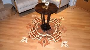 wood floor designs borders. Full Size Of Hardwood Floor Design:hardwood Medallions Discount Wood Flooring Vinyl Designs Borders S